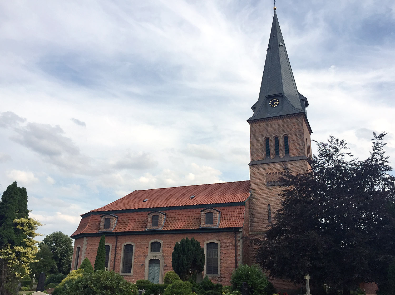 Kirche_Schwarme_web