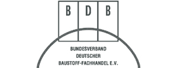 BDB Logo In JPEG Format(2)