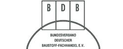 BDB Logo In JPEG Format(2)