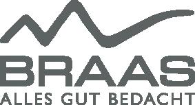 Braas_Logo_Claim_DE_CMYK