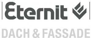 Eternit-Logo