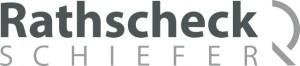 Logo_Rathscheck_jpg_gr