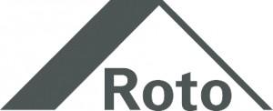 Roto_Marke_