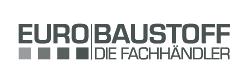Eurobaustoff Logo
