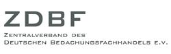 Zdbf Logo