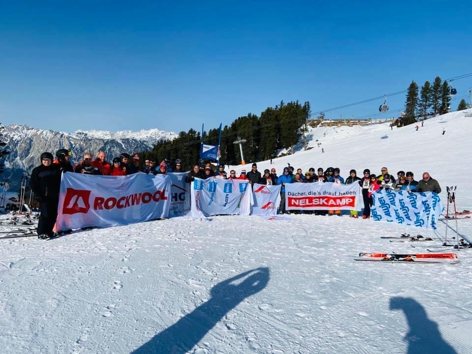 DHG-Ski-Event 2021 2022